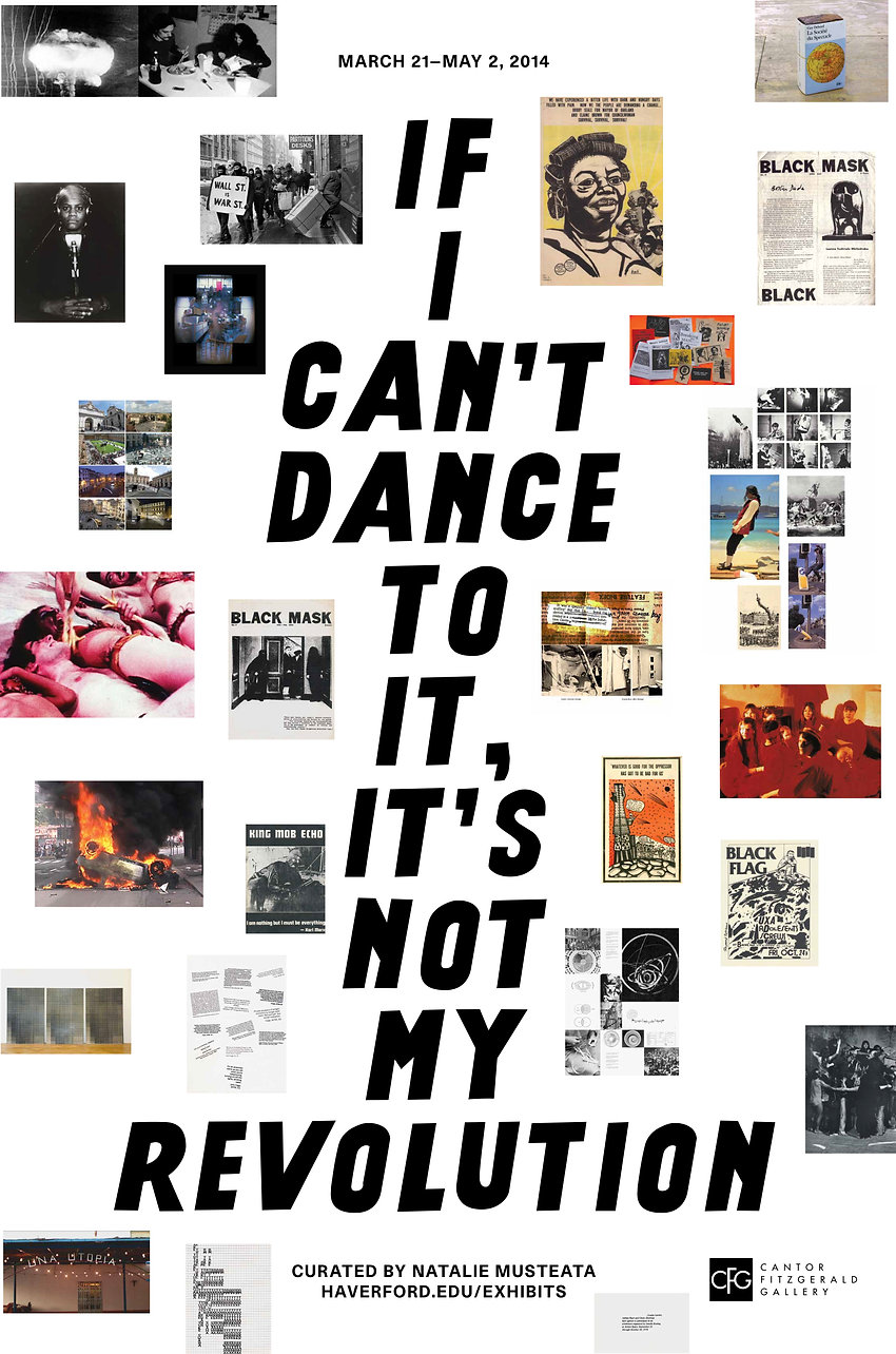 If I Can't Dance_v1_interior_poster_1401