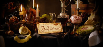 The Appointment -- Film Stills -- 004.jp