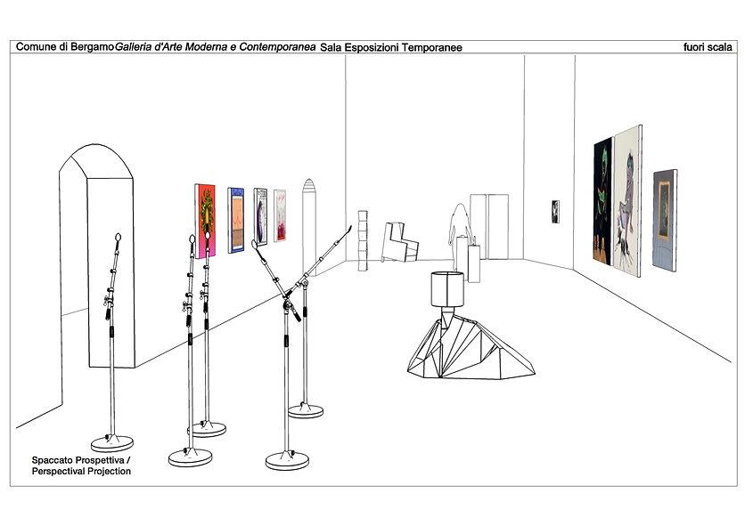 Exhibition Plan_01.jpg