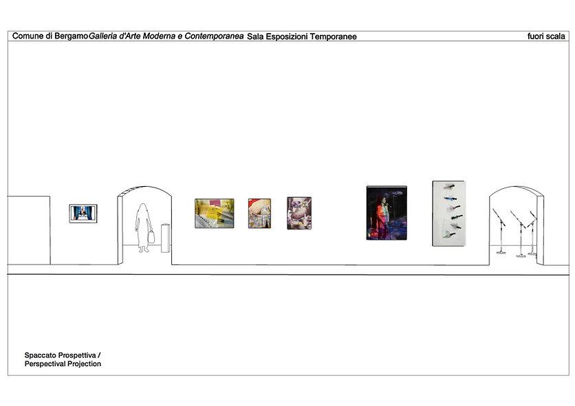 Exhibition Plan_03.jpg