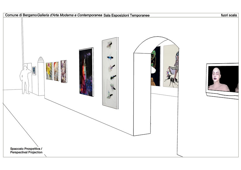 Exhibition Plan_05.jpg