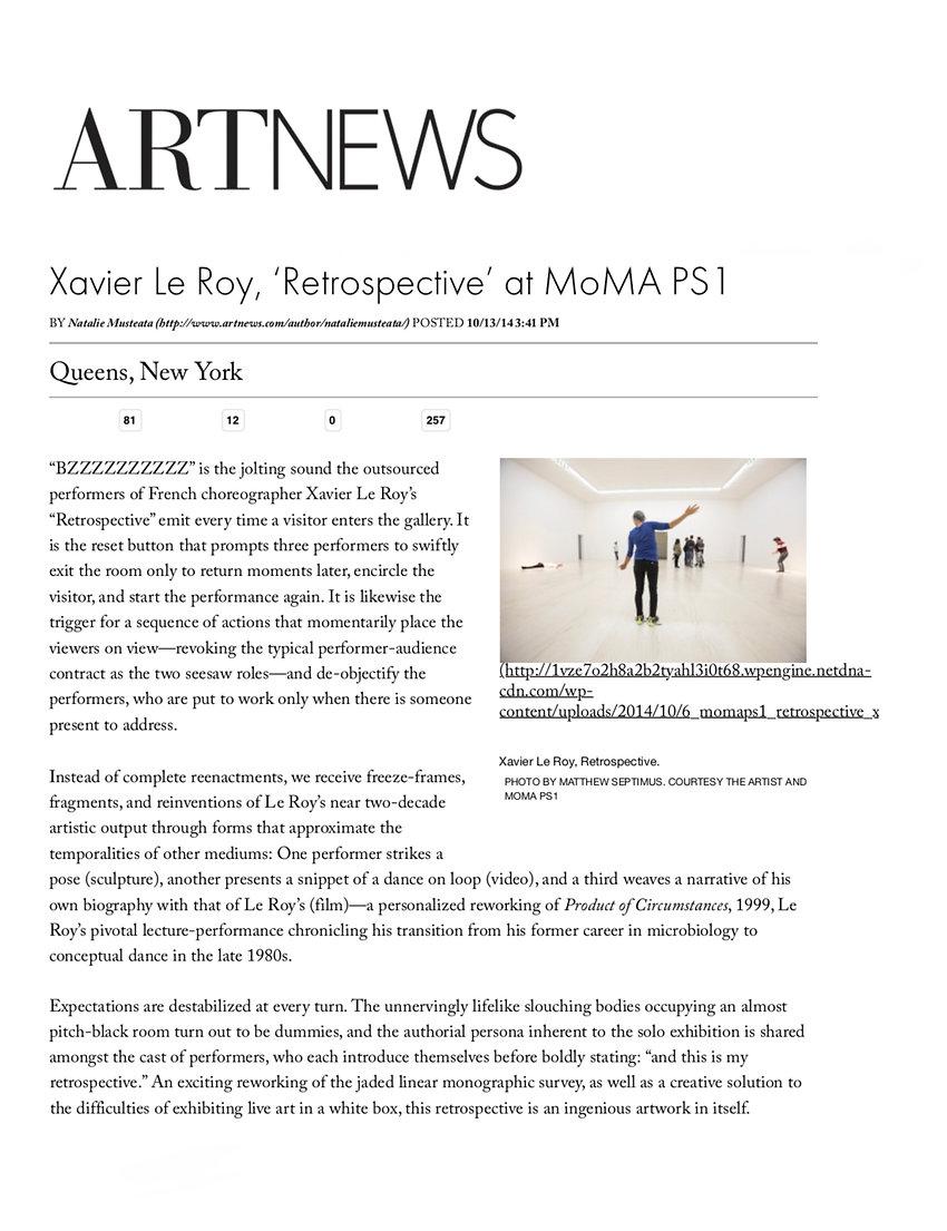 Artnews.jpg