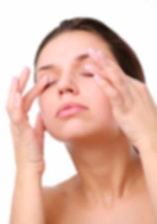 Lasik Queens, Cataract Queens Eye Doctor, Queens oftalmologo, Queens Ophthalmologist, queens eye doctor, queens eye surgeon, queens top eye doctor, queens top eye surgeon, queens cataract surgery