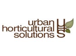 urban horticulture logo.jpg