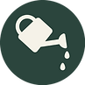 services-icon-watering.png