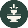 services-icons-fountain.png