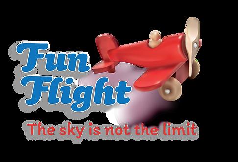 FunFlight logo COMPLETE 2021-01.png