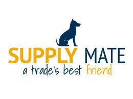 supply mate logo.jpg