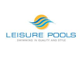 leisure pools logo.jpg