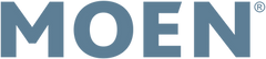 1280px-Moen_logo.svg.png