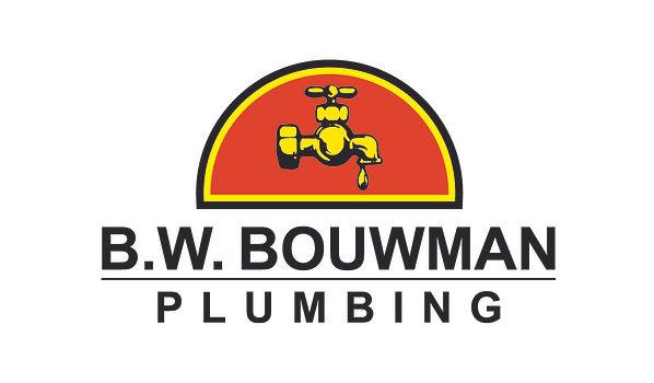BW Bouwman new logo semi circle.jpg