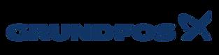 grundfos-logo_edited.png