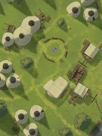 Caravan-Camp-no-gridLQ12.jpg