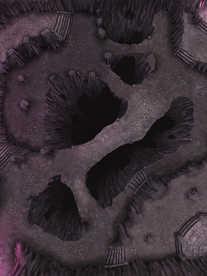 Moonlight_Maps_Catacombs_Underdark10_25x