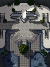 Moonlight_Maps_Mountain_Temple_Nature03_