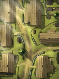 Moonlight_Maps_Village_Fork_Grass13_Roof_25x30LQ09.jpg