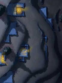 Moonlight_Maps_Hillside_Ruins_Camp07_nig