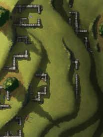 Moonlight_Maps_Hillside_Ruins_Camp13_und