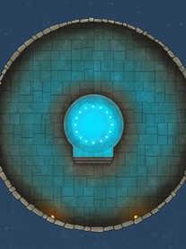 Moonlight_Maps_Teleport_Chamber_teleport