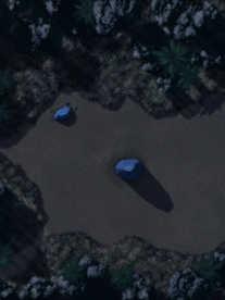 Moonlight_Maps_Jungle_Camp_Monolith04_Ni