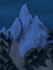 Moonlight_Maps_Cliff_Edge_Night_20x32LQ0
