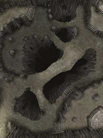 Moonlight_Maps_Catacombs_Cave01_25x25LQ0