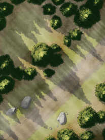 Moonlight_Maps_Roadside_Camp_Empty_Mist0