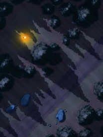 Moonlight_Maps_Roadside_Camp_Fire08_Nigh
