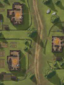 Moonlight_Maps_Village_Outskirts_25x30_7
