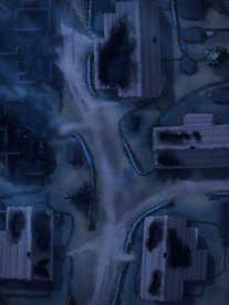 Moonlight_Maps_Village_Fork_Ruin03_night_25x30LQ15.jpg
