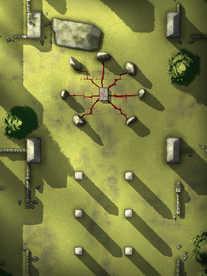 Moonlight_Maps_name_var09_XXxXXLQ09.jpg