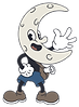 Moon Boy Waving.png