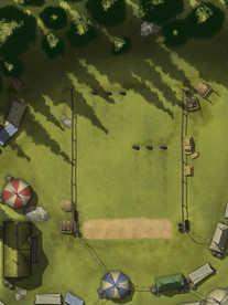 Moonlight_Maps_Archery_Tournament_Grass0