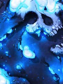 Moonlight_Maps_Titan_Skull_var02_18x22LQ02.jpg