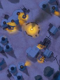 Caravan-Camp-desert-night-fire-no-gridLQ