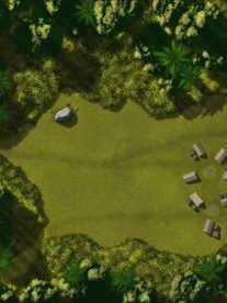 Moonlight_Maps_Jungle_Camp_Camp_Unlit05_