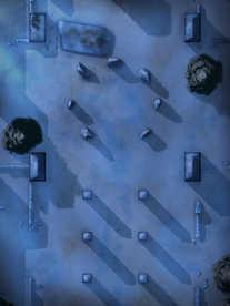 Moonlight_Maps_name_var08_XXxXXLQ08.jpg