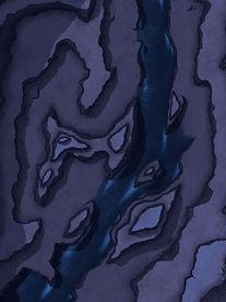 Moonlight_Maps_Canyon_Pass_River05_Night
