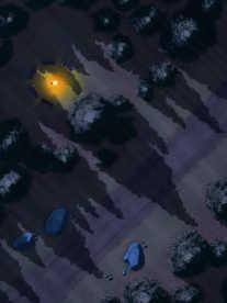 Moonlight_Maps_Roadside_Camp_Bedrolls12_