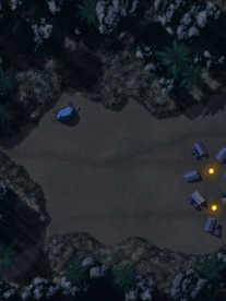 Moonlight_Maps_Jungle_Camp_Camp_Lit07_Ni