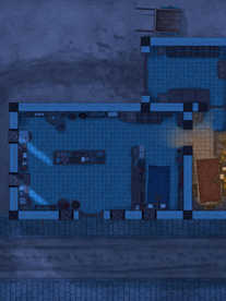 Moonlight_Maps_General_Store_town_night_