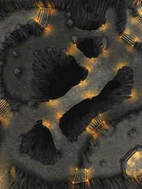 Moonlight_Maps_Catacombs_Cave_lit03_25x2