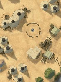 Caravan-Camp-desert-no-gridLQ05.jpg