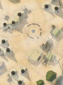Caravan-Camp-desert-mist-no-gridLQ02.jpg