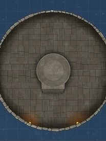 Moonlight_Maps_Teleport_Chamber_wizard01