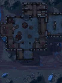 Moonlight_Maps_Tavern_night_unlit_25x25L