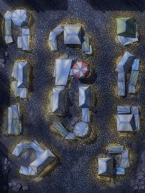 Moonlight_Maps_City_Market_Reg03_night_l