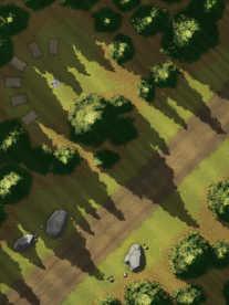 Moonlight_Maps_Roadside_Camp_Tents01_18x