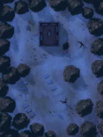 Moonlight_Maps_Graveyard_var07_25x30_72_
