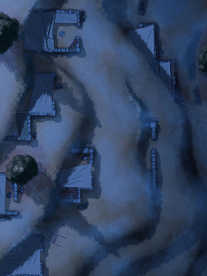 Moonlight_Maps_Hillside_Ruins_Camp_Mist1